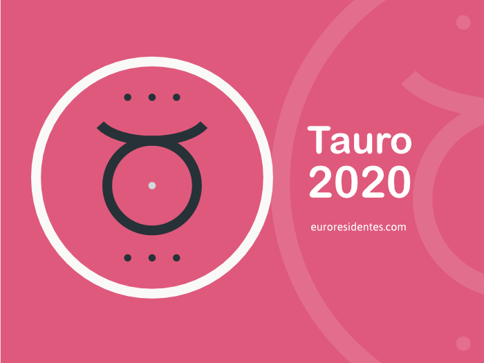 Tauro 2020