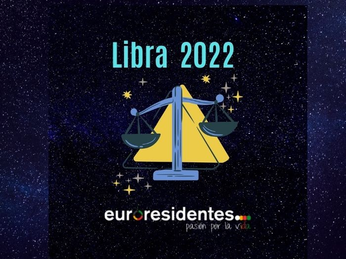 Libra 2022
