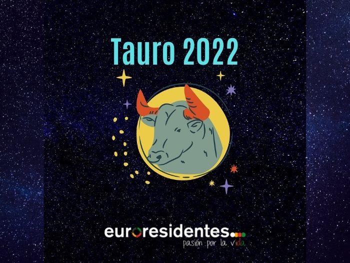 Tauro 2022