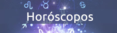 horosocopo header