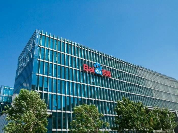 En China se librará otra batalla fintech