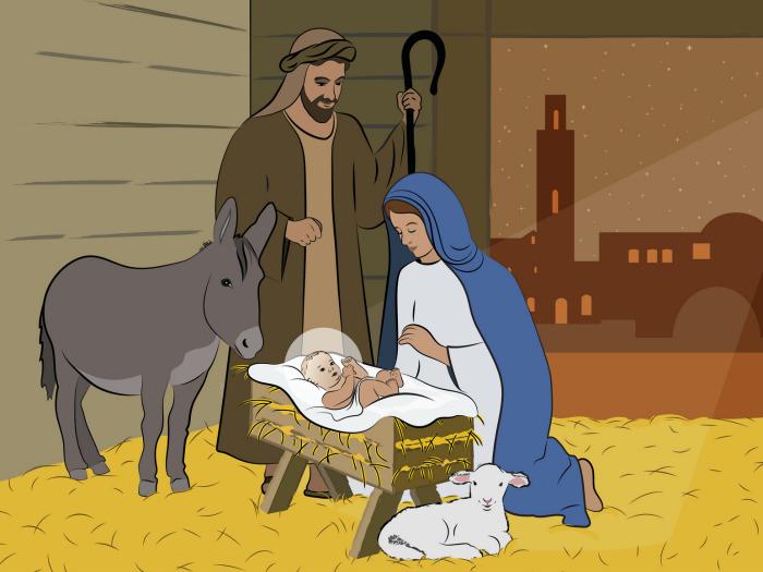 villancicos navidad
