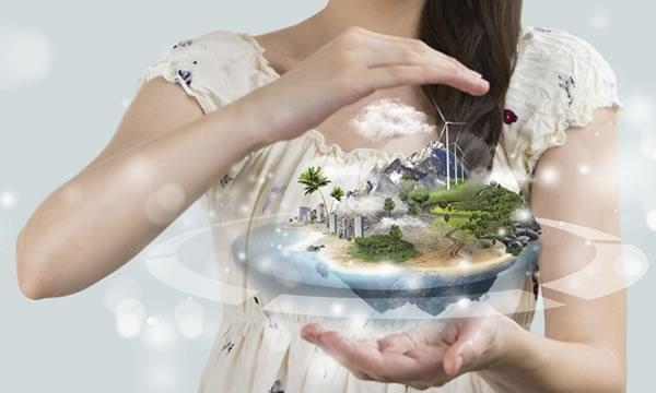 10 cosas que mejorarán nuestra vida gracias a la tecnología en 20125