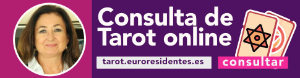 Consulta Online de Tarot