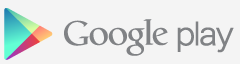 Belén de Navidad en Google Play
