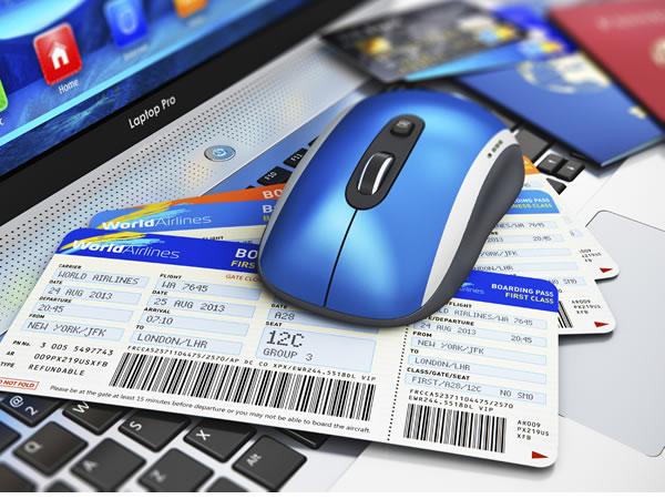Consejos evitar gastos extras en un viaje