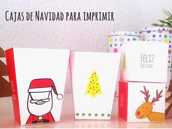 Navidad. Fiestas de Navidad