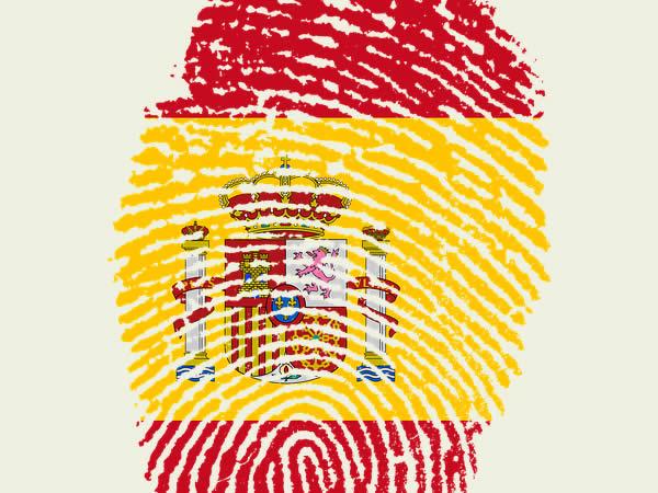 ¿Me interesa aplicar la ley española a un contrato de agencia internacional?