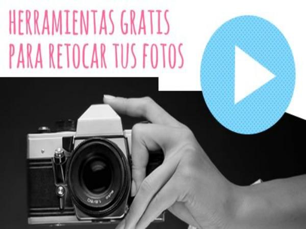 retocar fotos online