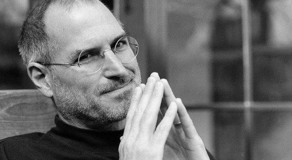 El liderazgo de Steve Jobs en 7 frases