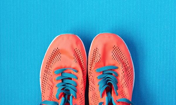 Esto es lo que le ocurre a tu cuerpo cuando dejas de hacer ejercicio