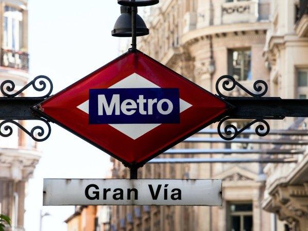 Guías de viaje por España