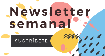 Newsletter euroresidentes
