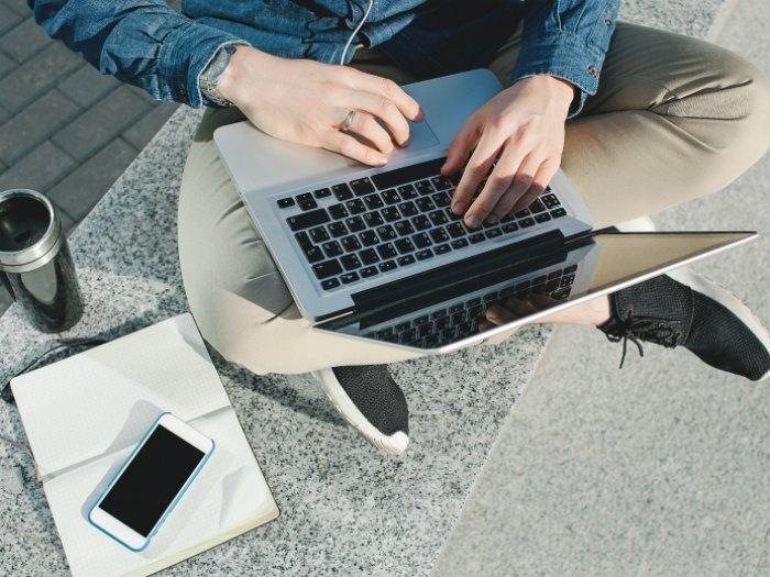 20 Artículos que te pondrán al día de los últimos avances tecnológicos