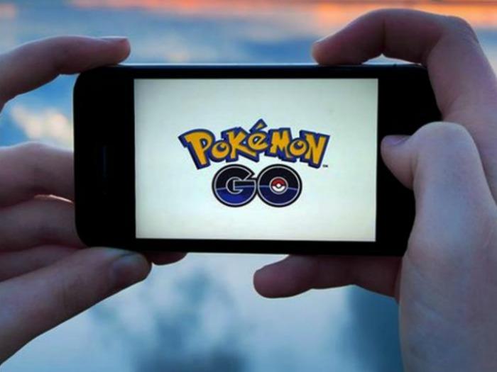 7 trucos y consejos para Pokemon go