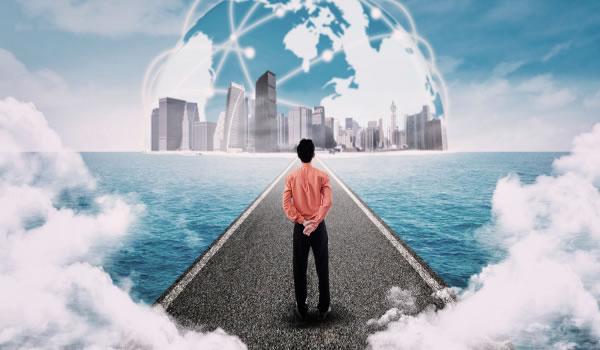 Predicciones para los próximos años en tecnología