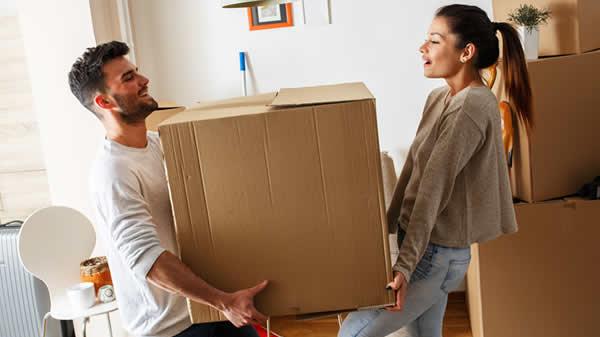 Pregutnas que podrían cambiar tu relación