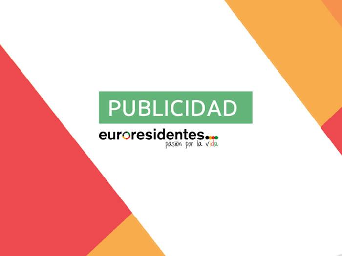 Publicidad Euroresidentes