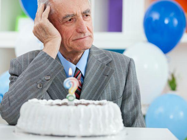 Nueva esperanza para los enfermos de Alzheimer