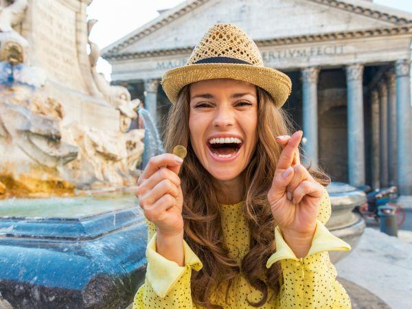 22 Consejos para evitar que la mala suerte entre en tu casa