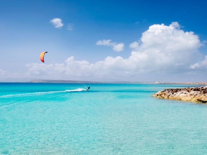 Más allá de la fiesta, descubre la auténtica Ibiza