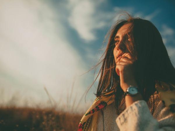 7 Fenómenos de la mente bastante extraños que nos ha pasado a todos