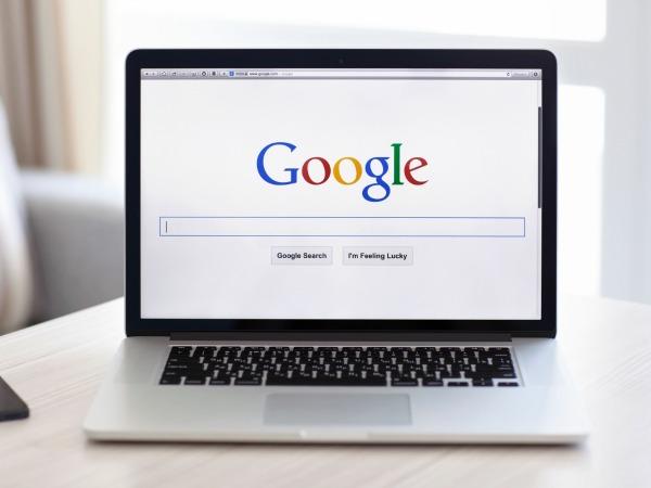 Google destrona a Apple y se convierte en la compañía más cotizada del mundo