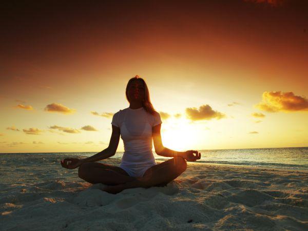 20 formas simples de recargar tu energía