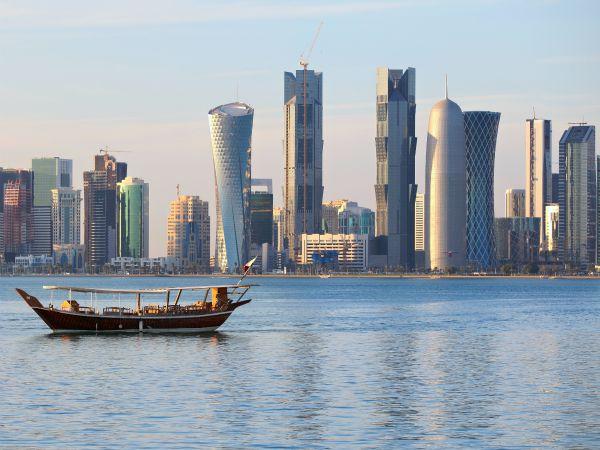 Qatar: aliado de las compañías españolas