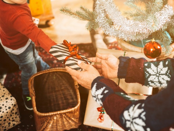 ¡REGALOS! Las mejores ideas para sorprender a los que más quieres en Navidad