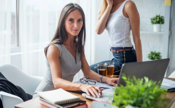 ¿Síndrome Postvacacional? 6 consejos para superarlo