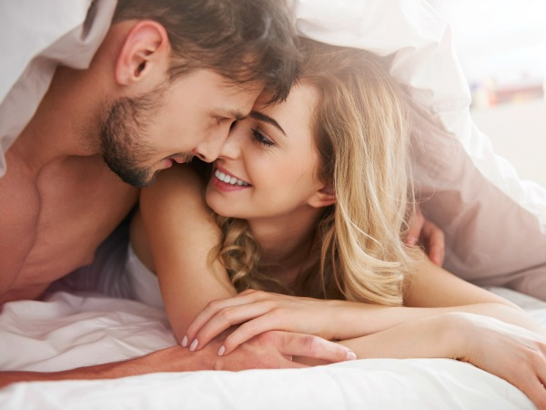 ¿Estás soltero? Dime tu horóscopo y te diré quién te hará pasar una noche inolvidable por San Valentín