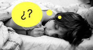 Mis Sueños: interpreta y comparte tus sueños