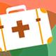 Viajes y Salud