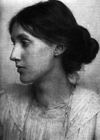 https://www.euroresidentes.com/libros/autores/images/virginia.PNGirginia Woolf