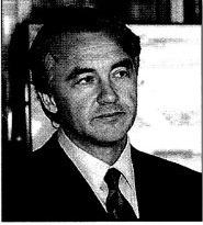 Alfonso Vegara Gómez