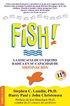 libros sobre motivacion: