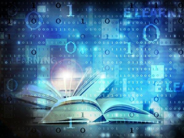 Libros Nanotecnología y avances científicos