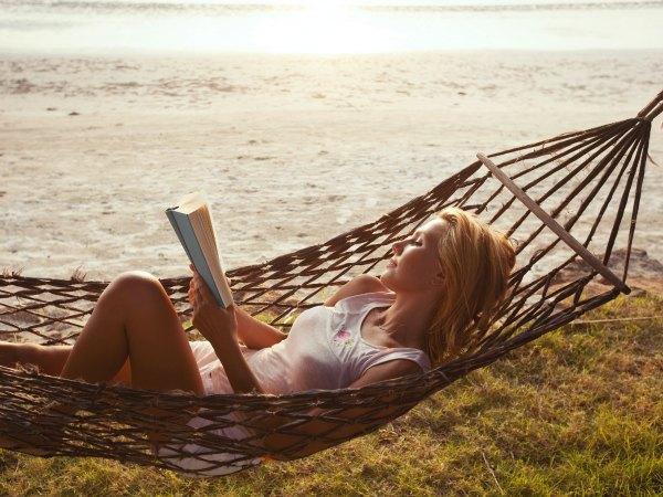 Blog para los apasionados de los libros