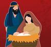 Montar Belén de Navidad