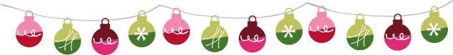 Citas y frases para las fiestas navide as frases y citas - Citas navidenas celebres ...