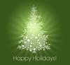 Felicitaciones Navidad