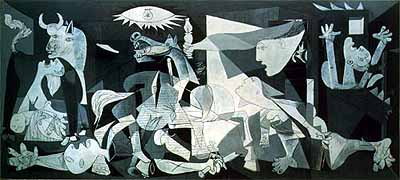 Fotos de Guernica