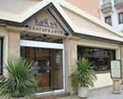 Restaurante La Sort