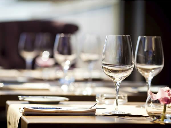 Guía de restaurantes españoles