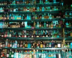 relacionan-el-consumo-de-alcohol-con-el-cancer-de-colon