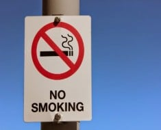 por-que-fumar-aumenta-el-riesgo-de-cancer-de-colon
