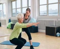porque-es-importante-hace-ejercicio-despues-de-una-colostomia1