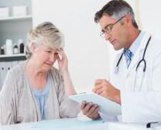 senales-advertencia-de-un-cancer-de-colon-no-ignorar