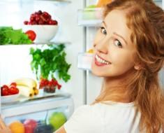 importancia-comida-despues-cancer-colon